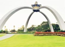 Crown-Istana-Bukit-Serene