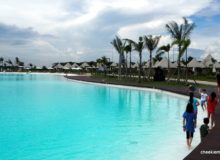 The Canopi Resort Bintan (5)